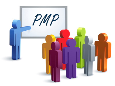 Dr. Ahmed AbdelHady - PMP Preparation Course (6th Edition)