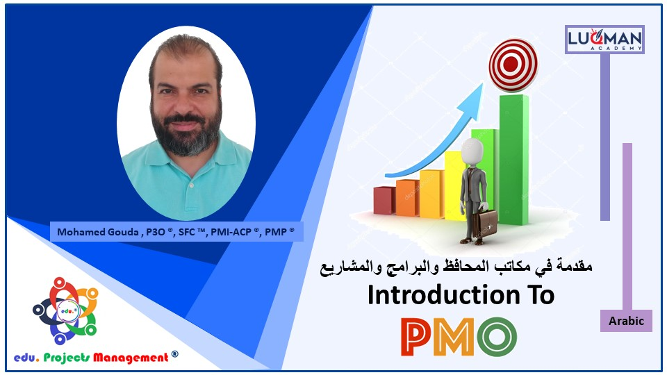 Introduction to PMO