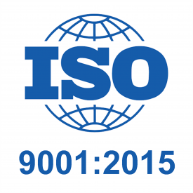 ISO 9001:2015 Requirements and Implementation (Arabic)