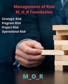 Management of Risk M_O_R
