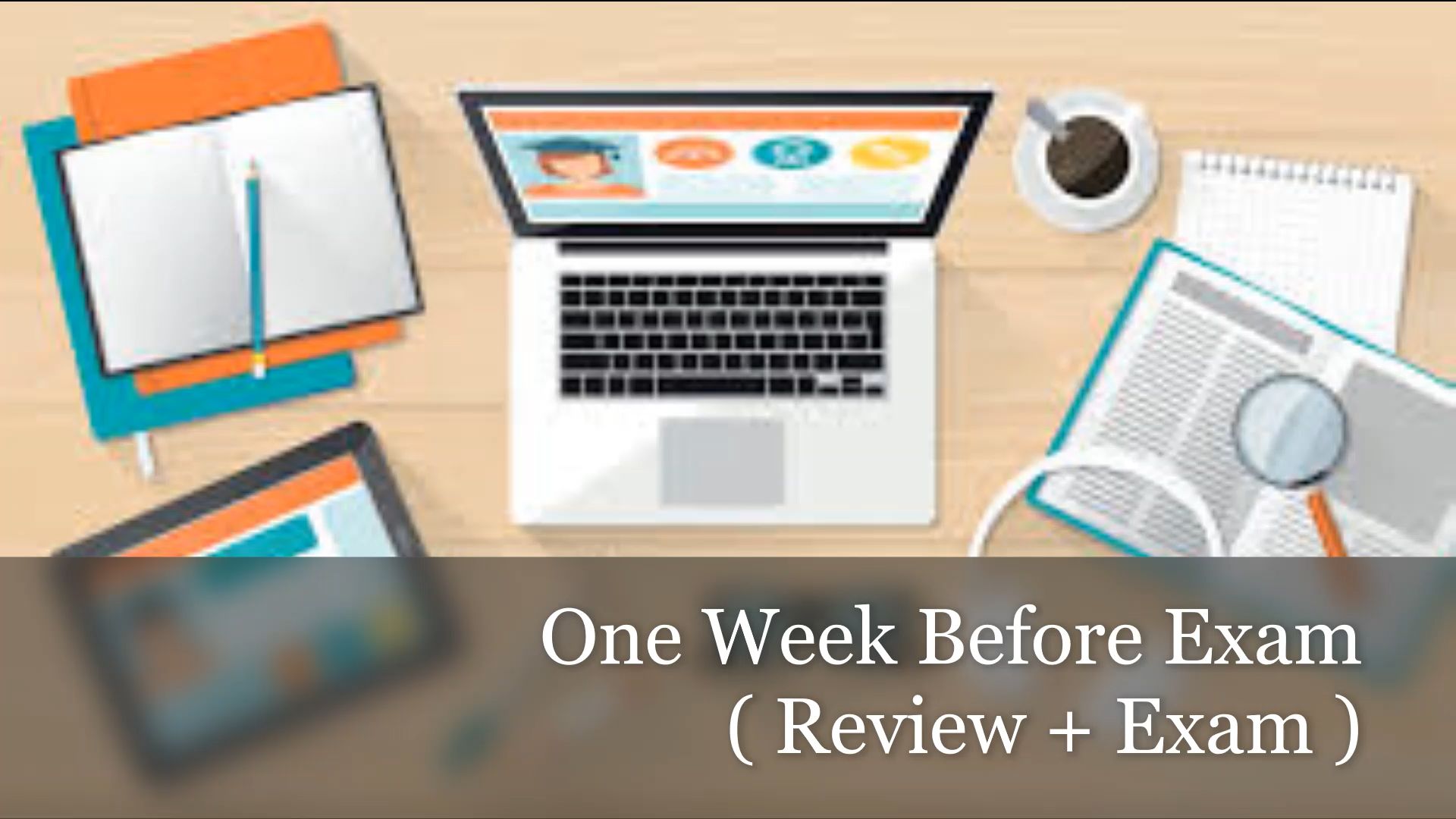 PMI_PMP Last Week ( Review + Important Exams )