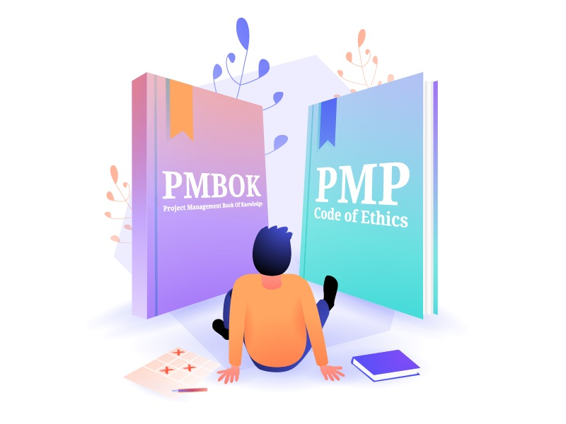 PMP Review Exam - PMBOK 6th Edition