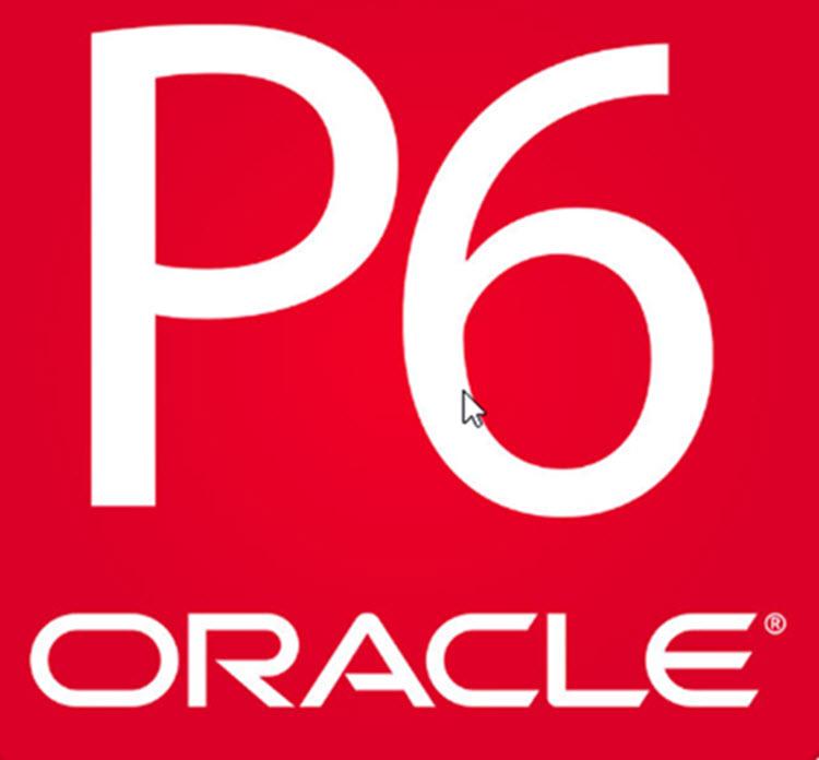 Primavera P6 Databases SQLite - SQL Sever Express - Oracle Server