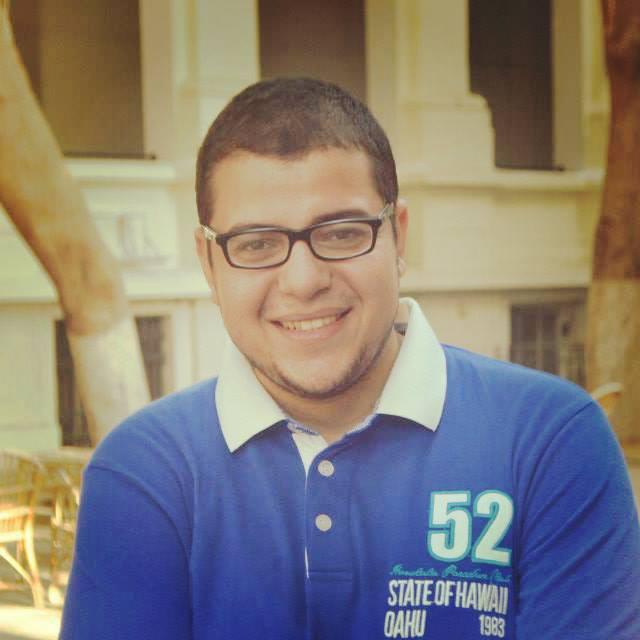 Mustafa Othman