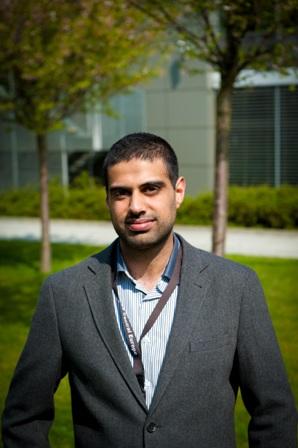 Mahmoud Nassar
