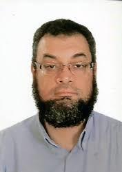 Dr Mohamed Mohamed Azmy