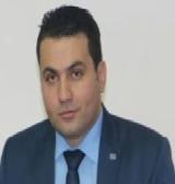 Ahmed Elhakim