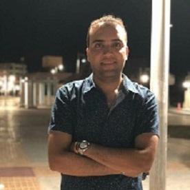 Wagih Abbas, PMP®,SSYB®