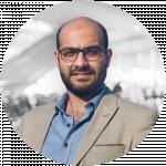 Mahmoud Talaat